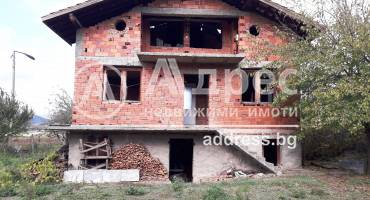 Къща/Вила, Мурсалево, 492102, Снимка 1