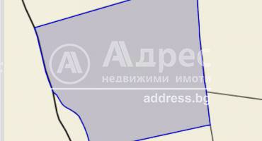 Парцел/Терен, Благоевград, Освобождение, 516102, Снимка 1