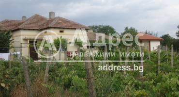 Къща/Вила, Змеево, 276103, Снимка 1