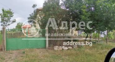Къща/Вила, Змеево, 276103, Снимка 2