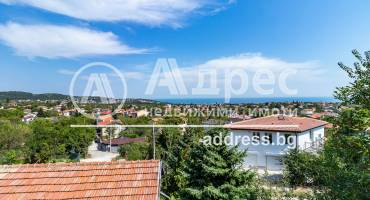 Тристаен апартамент, Варна, м-ст Траката, 460103, Снимка 2
