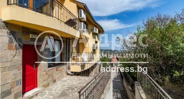 Тристаен апартамент, Варна, м-ст Траката, 460103, Снимка 3
