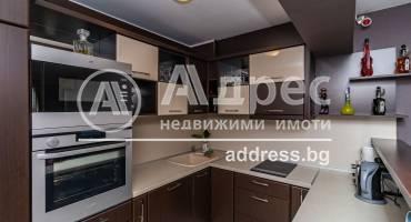 Двустаен апартамент, Варна, Виница, 472103