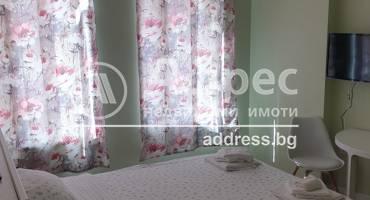 Етаж от къща, Пловдив, Център, 497103, Снимка 1