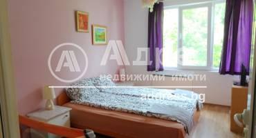 Двустаен апартамент, Сандански, ЦГЧ, 519103, Снимка 1