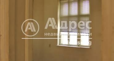 Етаж от къща, Хасково, Център, 181104, Снимка 1