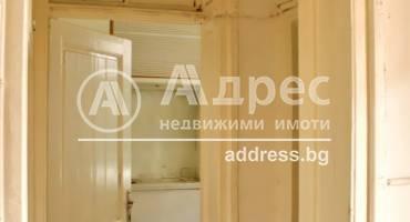Етаж от къща, Хасково, Център, 181104, Снимка 2