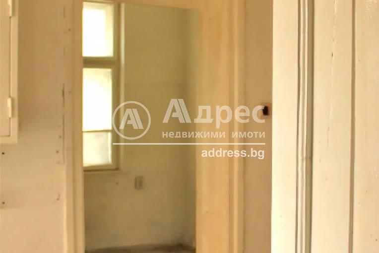 Етаж от къща, Хасково, Център, 181104, Снимка 3
