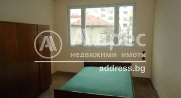 Двустаен апартамент, Добрич, Център, 269104, Снимка 2