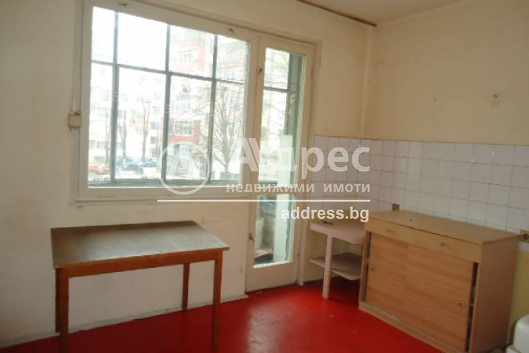 Двустаен апартамент, Добрич, Център, 269104, Снимка 3