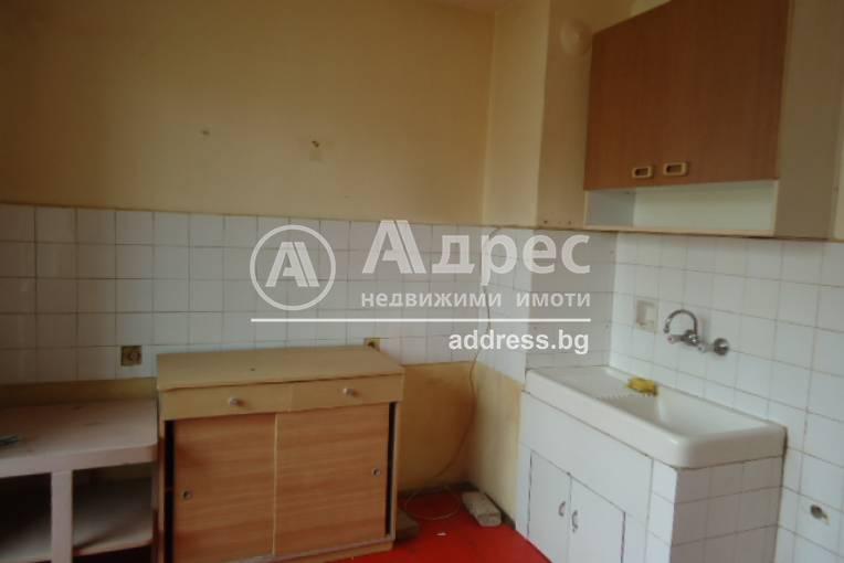 Двустаен апартамент, Добрич, Център, 269104, Снимка 4