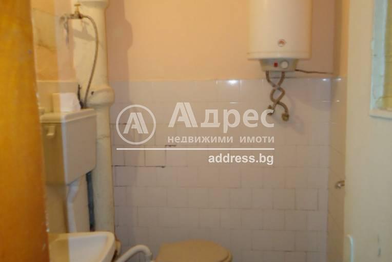 Двустаен апартамент, Добрич, Център, 269104, Снимка 5