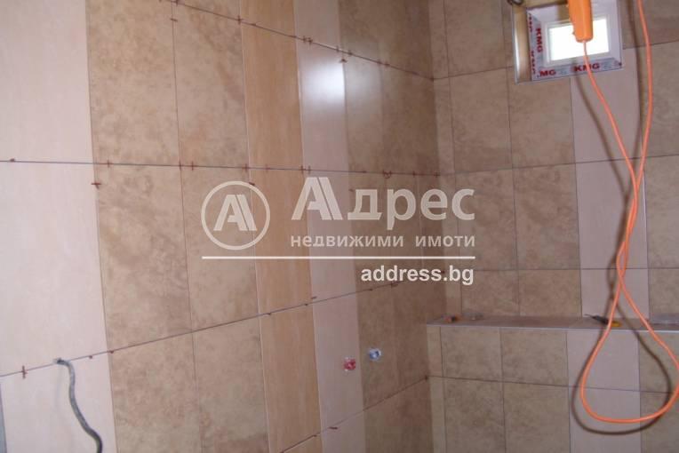 Къща/Вила, Балчик, Левски, 306104, Снимка 1