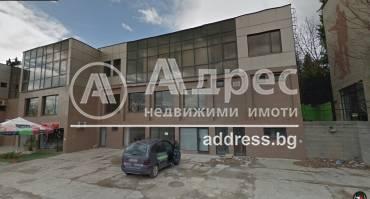 Магазин, Стара Загора, Военен терен, 435104, Снимка 1