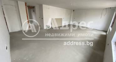 Многостаен апартамент, Пловдив, Мараша, 486104, Снимка 1