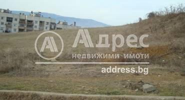 Парцел/Терен, Благоевград, Орлова чука, 234105, Снимка 1