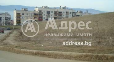 Парцел/Терен, Благоевград, Орлова чука, 234105, Снимка 2