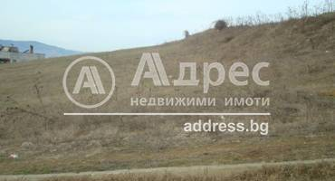 Парцел/Терен, Благоевград, Орлова чука, 234105, Снимка 3