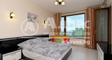 Двустаен апартамент, Варна, Морска градина, 254105, Снимка 2
