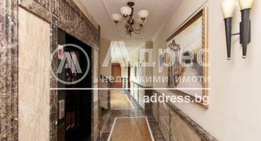 Двустаен апартамент, Варна, Морска градина, 254105, Снимка 3