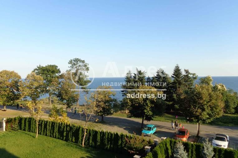 Двустаен апартамент, Варна, Морска градина, 254105, Снимка 1