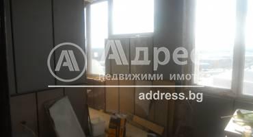 Офис Сграда/Търговски център, Добрич, Добротица, 294105, Снимка 3