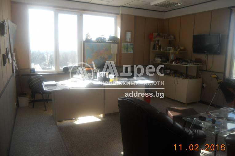 Офис Сграда/Търговски център, Добрич, Добротица, 294105, Снимка 2