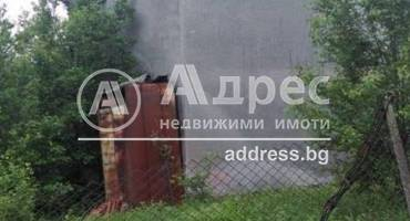 Къща/Вила, Хасково, Кенана, 302105, Снимка 1