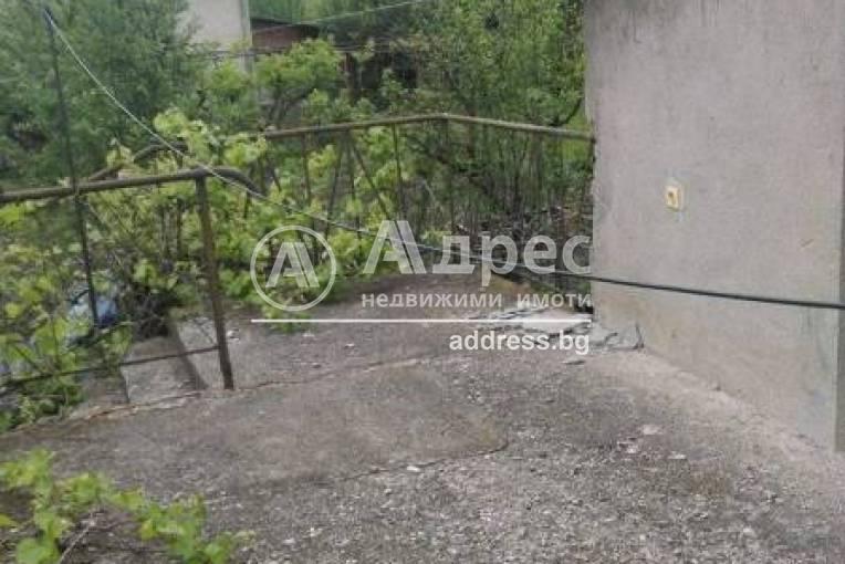 Къща/Вила, Хасково, Кенана, 302105, Снимка 2