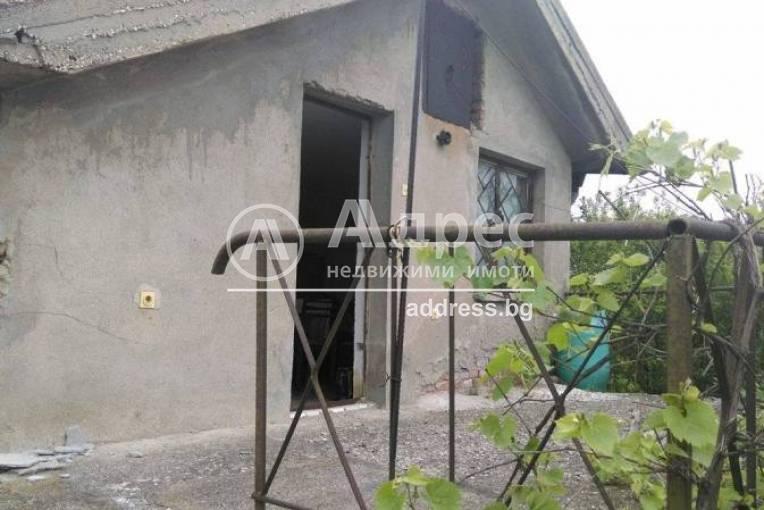Къща/Вила, Хасково, Кенана, 302105, Снимка 3