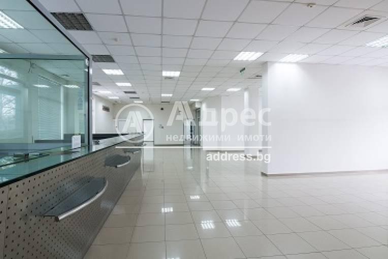Офис, Ямбол, 439105, Снимка 3