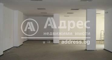 Магазин, Благоевград, Широк център, 117106, Снимка 1