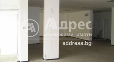 Магазин, Благоевград, Широк център, 117106, Снимка 2