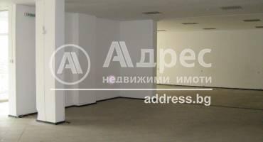 Магазин, Благоевград, Широк център, 117106, Снимка 3