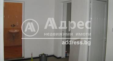 Магазин, Благоевград, Широк център, 117106, Снимка 5