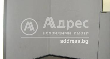 Магазин, Благоевград, Широк център, 117106, Снимка 7
