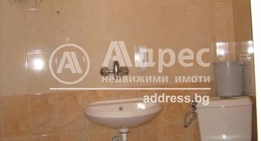 Магазин, Благоевград, Широк център, 117106, Снимка 8