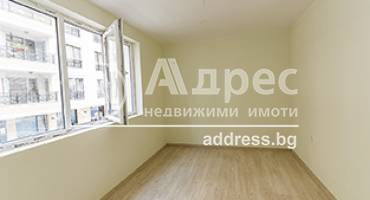 Двустаен апартамент, Поморие, Свети Георги, 454106, Снимка 2