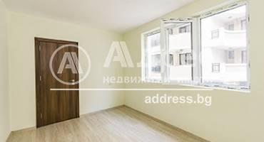 Двустаен апартамент, Поморие, Свети Георги, 454106, Снимка 3