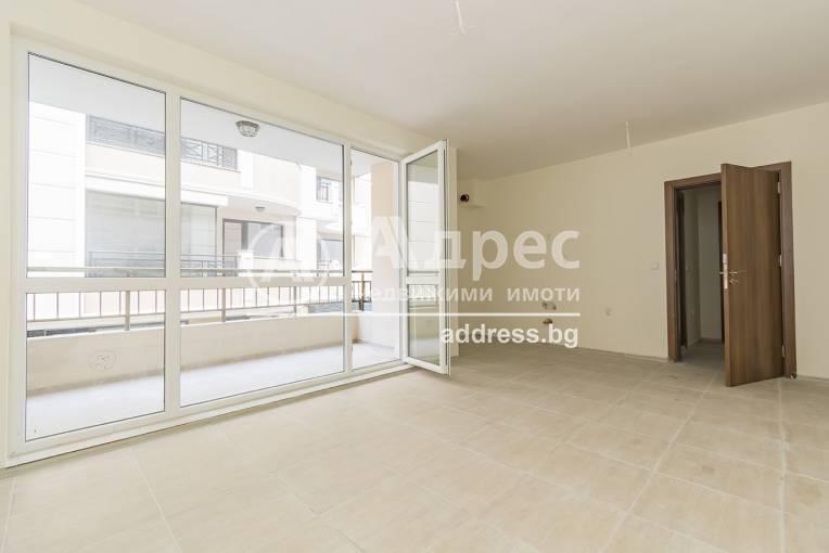 Двустаен апартамент, Поморие, Свети Георги, 454106, Снимка 1