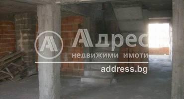 Многостаен апартамент, Благоевград, Широк център, 197107, Снимка 2