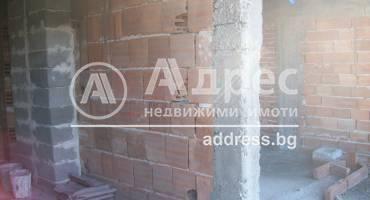 Многостаен апартамент, Благоевград, Широк център, 197107, Снимка 3