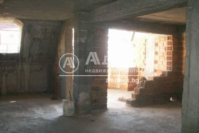 Многостаен апартамент, Благоевград, Широк център, 197107, Снимка 1