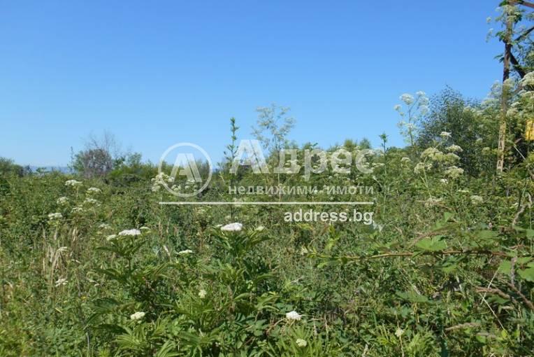 Земеделска земя, Стоб, 247107, Снимка 2