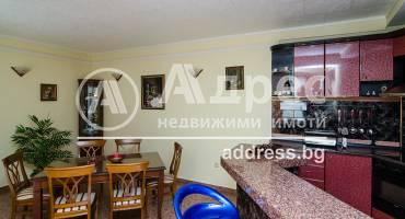 Къща/Вила, Варна, м-ст Евксиноград, 257107, Снимка 2