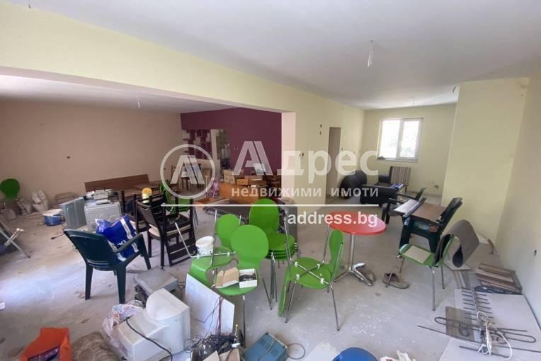 Тристаен апартамент, Сливен, Клуцохор, 500108, Снимка 2
