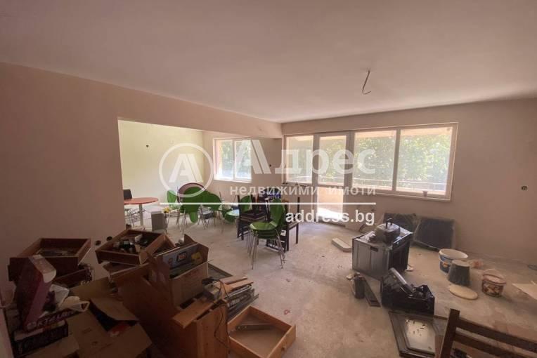 Тристаен апартамент, Сливен, Клуцохор, 500108, Снимка 3