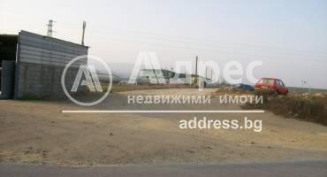 Земеделска земя, Благоевград, Първа промишлена зона, 76108, Снимка 1
