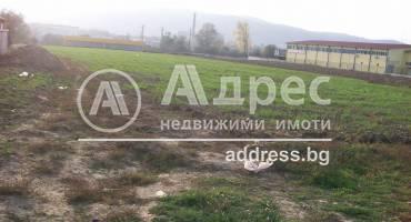 Земеделска земя, Благоевград, Първа промишлена зона, 76108, Снимка 2