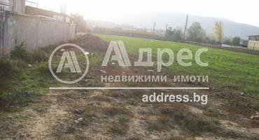Земеделска земя, Благоевград, Първа промишлена зона, 76108, Снимка 3